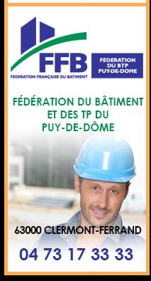 FFB63